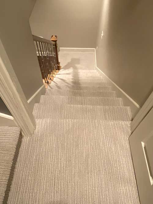 professional hard floor cleaning services in Kansas City